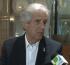 Uruguay procura acuerdos comerciales con Reino Unido y China