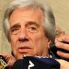 Uruguay se apresta a firmar tratados de libre comercio con China y Chile
