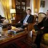 Paraguay y Brasil anuncian cierre de negociación sobre acuerdo automotriz antes de fin de año