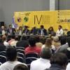 San Luis participó del IV Simposio Mundial de Apicultura Orgánica