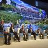 """Passalacqua en el Foro de Inversión de Argentina: """"Misiones es una zona limpia y natural, llena de oportunidades"""""""