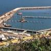 Los puertos deportivos de Piriápolis y Punta del Este sumarán más de 700 amarras en 2017