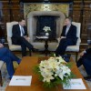 La Argentina se postula para integrar el Consejo de la OMT y ser sede de la asamblea general en 2019