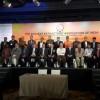 El Gobierno encabezó una misión comercial en India