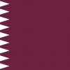El presidente Macri se reunió con el emir de Qatar