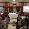 La provincia avanza en vínculos de cooperacion comercial con Indionesia