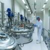 La Argentina exportará vacunas antiaftosa a Corea del Sur