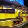 La Argentina y Chile lanzaron el proceso para la construcción del Túnel Agua Negra