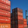 Aumentaron las exportaciones de alimentos y bebidas en el primer cuatrimestre