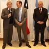 Desde Neuquén impulsan intercambio comercial con Chile