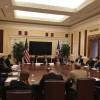 La Agencia de Comercio y Desarrollo de Estados Unidos reabrirá oficinas en Argentina