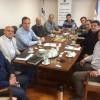 ProMendoza integrará la Comisión de Comercio Exterior de Asinmet