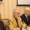 Liberoff: Uruguay debe incrementar sus vínculos con África