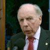 Misión uruguaya liderada por Vázquez a China es oportunidad única de profundizar comercio bilateral