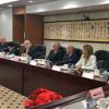 Forestación: China presentó interés en comprar producción uruguaya de pino