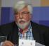 Uruguay y Argentina agilizarán trámites en pasos de frontera mediante precarga de datos migratorios