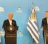 """Uruguay encontró """"actitud abierta"""" de Argentina sobre acuerdo comercial con China"""