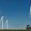Exportación de electricidad de fuente eólica a Argentina por privados consolida a Uruguay como exportador