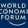 El Gobierno y el Foro Económico Mundial inician preparativos para la cumbre regional de Buenos Aires