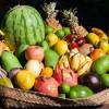Aumentaron las exportaciones a Indonesia de frutas frescas