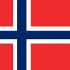 El ministro de Producción participó de la reunión de ministros de la OMC en Noruega
