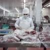 El Gobierno agiliza los procedimientos para la exportación de carne a la UE