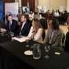 Villa María Exporta 2016 y un marcado interés latinoamericano