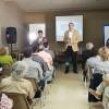 ProMendoza acerca herramientas de internacionalización a toda la provincia