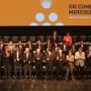 Lifschitz participó de la apertura de la XXI Cumbre de Mercociudades