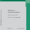 """""""Tributos al Comercio Exterior"""" – Segunda edición ampliada y actualizada. Autor: Ricardo Xavier Basaldúa"""