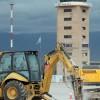Mendoza:  El cierre del Aeropuerto, Emetur recuerda que continúan los beneficios para el sector turístico