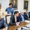 Paraguay: Destacan excelentes relaciones bilaterales con la República de China (Taiwán), que aumentó cupo de compra de la carne bovina