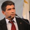Vicepresidente Sendic participará en foro de negocios organizado por los Emiratos Árabes Unidos
