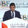 Uruguay: Presidencia del Senado, Relaciones Exteriores y Uruguay XXI forman grupo para abrir comercio e inversiones con Emiratos Árabes Unidos