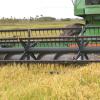 terior Irán confirmó la compra de 60.000 toneladas de arroz uruguayo