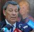 Uruguay: Canciller Nin Novoa se reunirá con ministros para avanzar en tratado de libre comercio con China