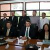 Gobiernos de Paraguay y México buscan potenciar relaciones económicas bilaterales