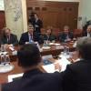 La Argentina reanudará las exportaciones de harina de soja a Rusia