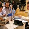 Exitosa Ronda de Negocios Centroamérica 2016