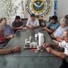 Reembolsos: Empresarios pesqueros de Comodoro Rivadavia apoyan decisión de Das Neves de derogar el DNU de Nación