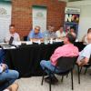 Exportaciones de ganado en pie alcanzan récord histórico este año en Uruguay