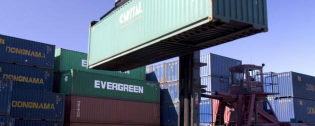 El Banco de Inversión y Comercio Exterior lanza una nueva línea de créditos para financiar exportaciones