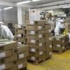La Argentina exportará carne vacuna a Filipinas