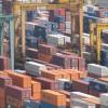 Desarrollo Social distribuirá mercadería de más de 4 mil contenedores varados en la Aduana