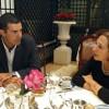 Urtubey analizó con la CEO del Consejo de las Américas el proceso de inversión en Argentina
