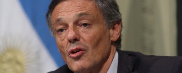"""Cabrera: """"El acuerdo Mercosur – UE va a generar inversiones y muchas oportunidades para las PyMEs argentinas"""""""