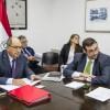Negociadores del MERCOSUR preparan reuniones con la Unión Europea