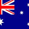 Empresas australianas comprometieron inversiones en la Argentina país por más de 850 millones de dólares
