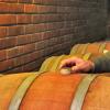 Participación récord de bodegas uruguayas en la principal feria de negocios del vino
