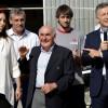 Una empresa de Saladillo cuadruplicará su producción de helicópteros con apoyo del Gobierno